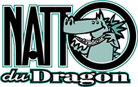 Natto du Dragon